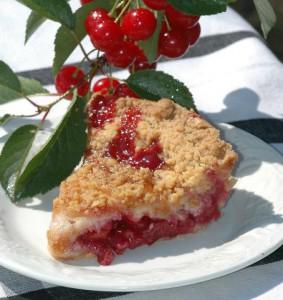 cherry-pie-283x3001.jpg